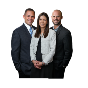 Fort Bend County Real Estate Professionals